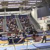 UB-Mackenzie Kerouac 9 8  vs Temple 1 31 15