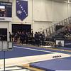 V-Erika Rudiger 9 625 vs Temple 1 31 15