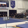 V-Liz Mahoney 9 7  vs Temple 1 31 15