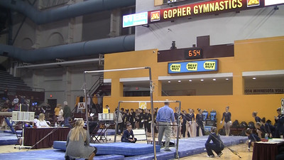 UNH 194.7 at Minn 194.725 Iowa 195