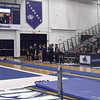 V-Adrienne Hill 9 625 vs Pitt 1 24 15