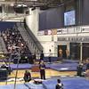 UB-Casey Lauter 9 675 vs Pitt 1 24 15