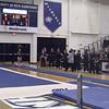 V-Casey Lauter 9 65 vs Pitt 1 24 15