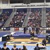 UB-Jen King exh9 45  vs Yale 1 18 15