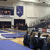 V-Erika Rudiger 9 675  vs Yale 1 18 15