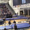 UB-Casey Lauter 8 675  vs Yale 1 18 15