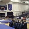 V-Adrienne Hill 9 875  vs Yale 1 18 15