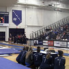 V-Casey Lauter 9 825  vs Yale 1 18 15