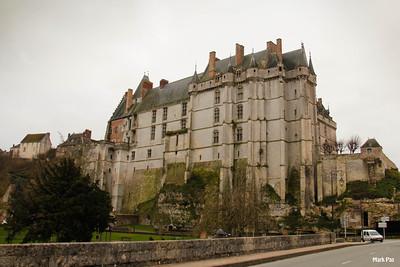 FRANCE Chateaudun 04