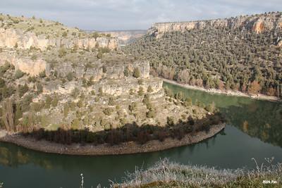 SPAIN Sepulveda 10