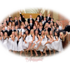 Ambassadors 2014-2015