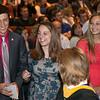 Govs Grad 2015 Day 1