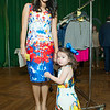 Houston Symphony Children's Fashion Show