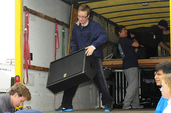 11 Oct 2014 Renegade Review