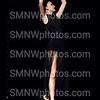 Ally Smith