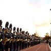 band_fb_sa12