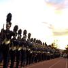 band_fb_sa09