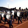 band_fb_sa17
