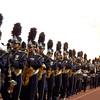 band_fb_sa11
