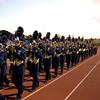 band_fb_sa19