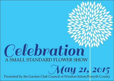 Celebration Flower Show