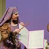 Chamber Opera - The Music Shoppe