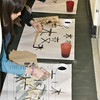 Culture Study-China- 3-11
