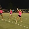 dance_fbgo-17