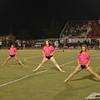 dance_fbgo-21