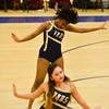 dance_bbjv_go20