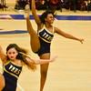 dance_bbjv_go14