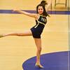 dance_bbjv_go06