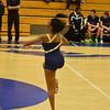 dance_bbjv_mm14