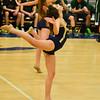 dance_bbjv_mm18
