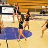dance _bbjv_mv17