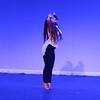 dance_s2_009