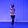 dance_s2_018