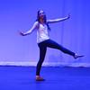dance_s2_007
