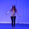 dance_s2_021