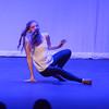dance_s2_001