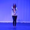 dance_s2_020