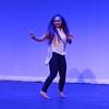 dance_s2_013