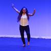 dance_s2_012