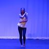 dance_s2_019
