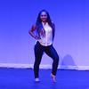 dance_s2_015