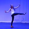 dance_s2_006