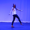 dance_s2_008
