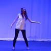 dance_s2_017