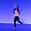 dance_s2_010