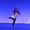 dance_s2_011